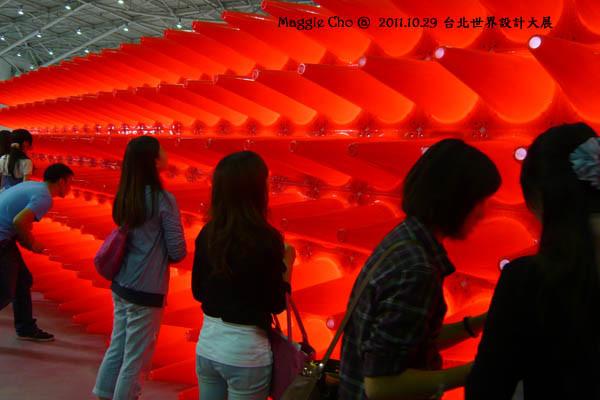 2011-1029-135800(北)南港-台北世界設計大展.jpg