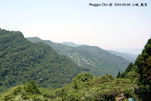 2012-0506-110706(北)三峽-熊空.jpg