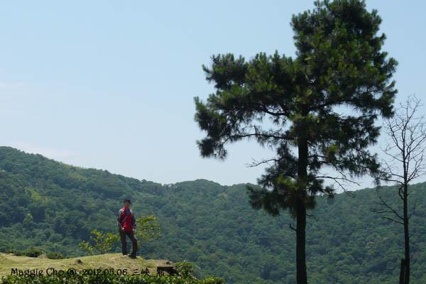 2012-0506-120624(北)三峽-熊空.jpg