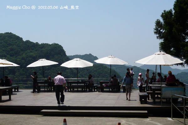 2012-0506-124846(北)三峽-熊空.jpg