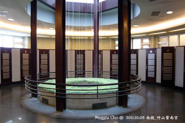 2011-1008-081958(投)竹山-紫南宮.jpg