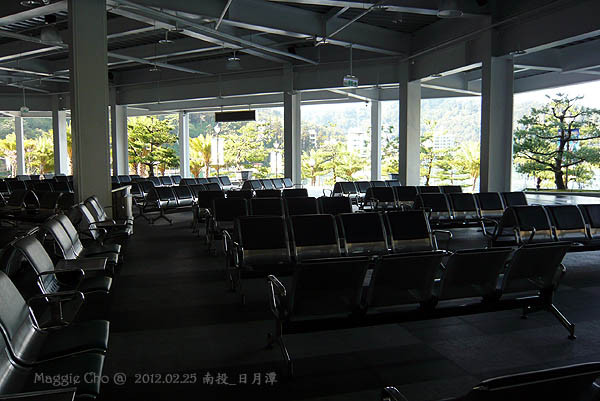 2012-0225-090711(投)魚池-日月潭.jpg