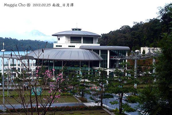 2012-0225-084851(投)魚池-日月潭.jpg