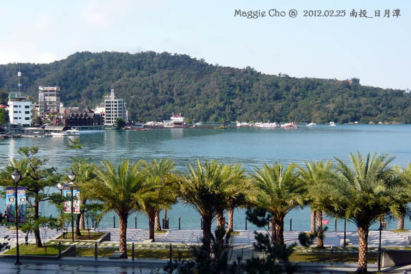 2012-0225-091323(投)魚池-日月潭.jpg