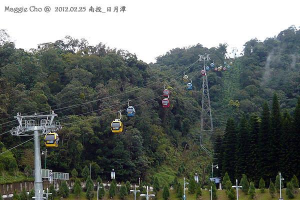 2012-0225-100118(投)魚池-日月潭.jpg