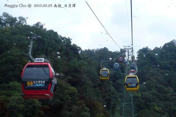 2012-0225-100349(投)魚池-日月潭.jpg