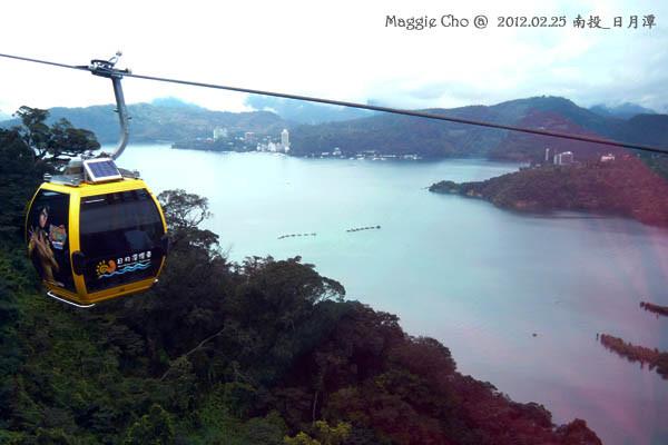 2012-0225-100757(投)魚池-日月潭.jpg