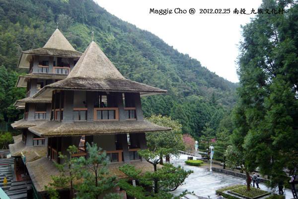 2012-0225-101407(投)魚池-九族文化村.jpg