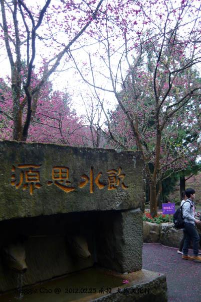 2012-0225-102412(投)魚池-九族文化村.jpg