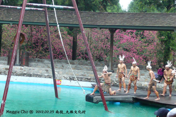 2012-0225-110416(投)魚池-九族文化村.jpg