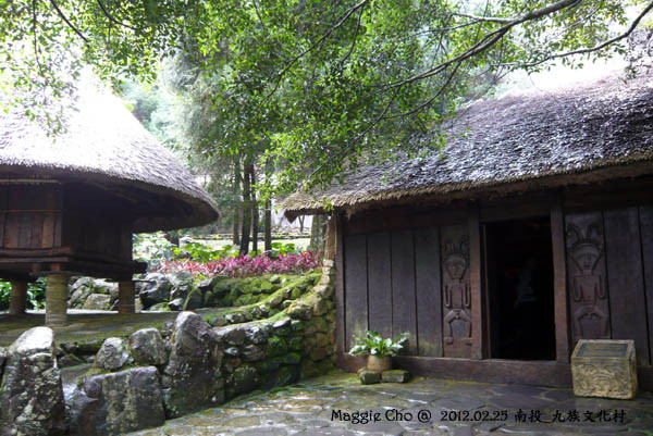 2012-0225-111715(投)魚池-九族文化村.jpg
