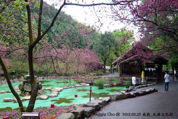 2012-0225-115115(投)魚池-九族文化村.jpg