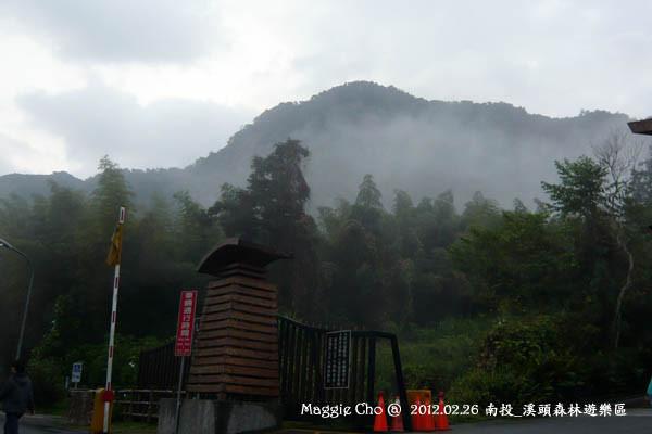 2012-0226-063926(投)鹿谷-溪頭.jpg