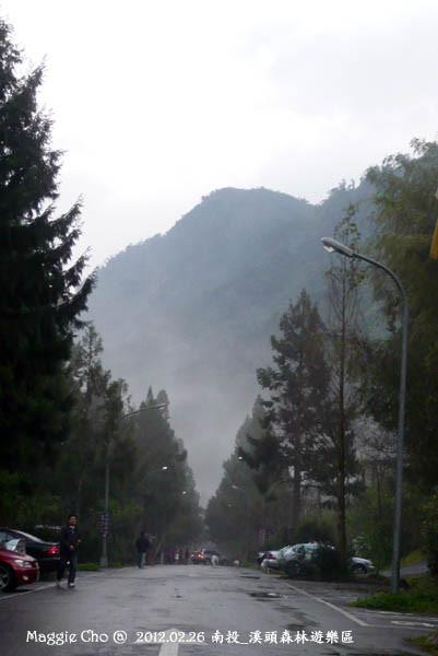 2012-0226-064012(投)鹿谷-溪頭.jpg