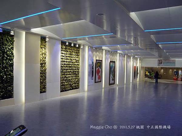 2012-0527-峇里島(213).jpg