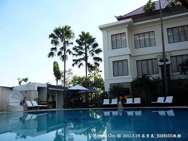 2012-0527-峇里島(089).jpg
