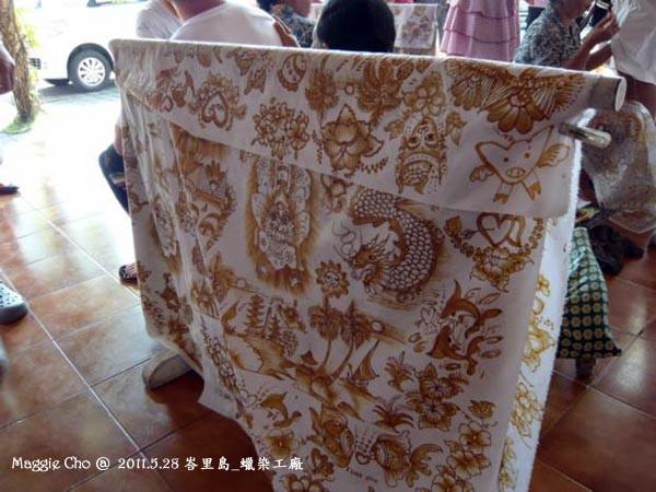 2012-0527-峇里島(093).jpg