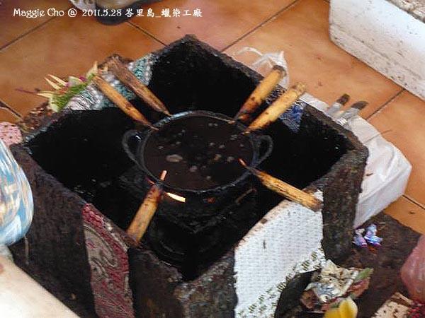 2012-0527-峇里島(094).jpg