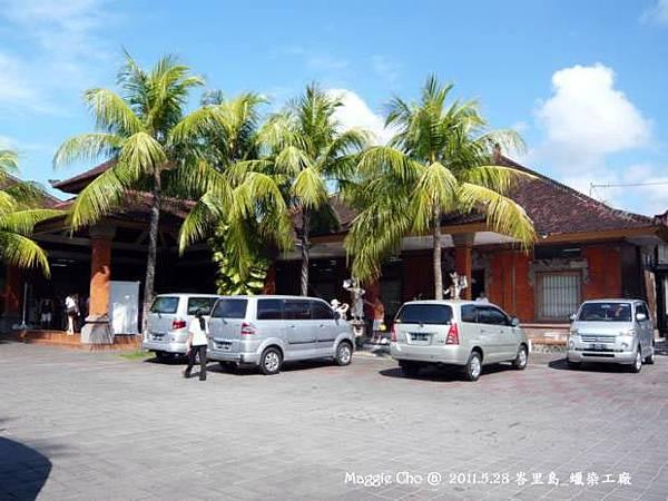 2012-0527-峇里島(096).jpg