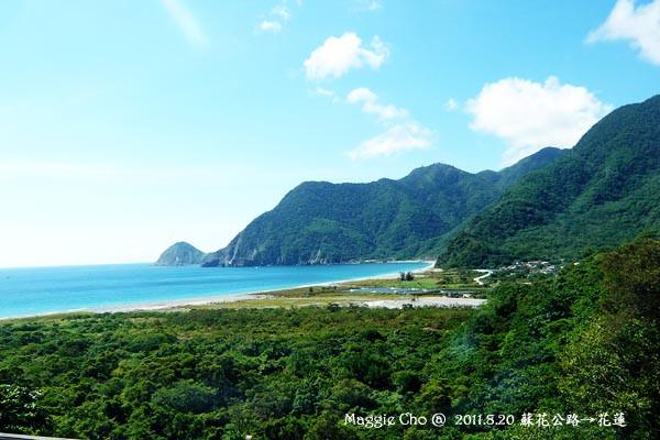2011-0820-092833(花)花蓮-蘇花公路.jpg