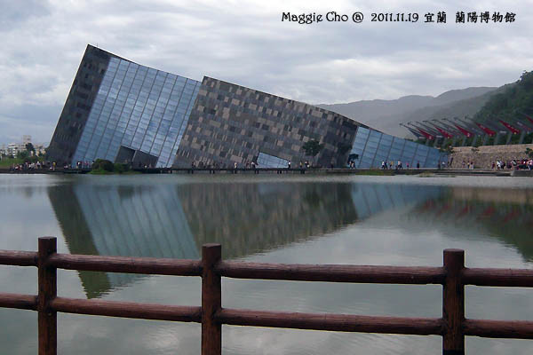 2011-1119-111111(宜)頭城-蘭陽博物館.jpg