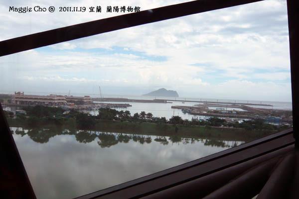 2011-1119-112752(宜)頭城-蘭陽博物館.jpg