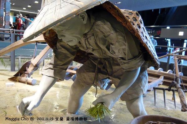 2011-1119-114924(宜)頭城-蘭陽博物館.jpg