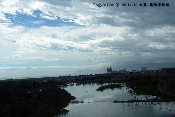 2011-1119-120851(宜)頭城-蘭陽博物館.jpg