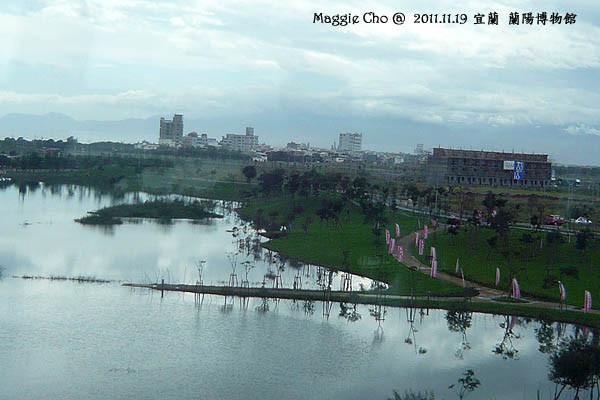 2011-1119-121151(宜)頭城-蘭陽博物館.jpg