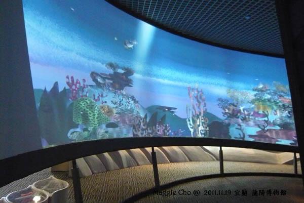 2011-1119-121534(宜)頭城-蘭陽博物館.jpg