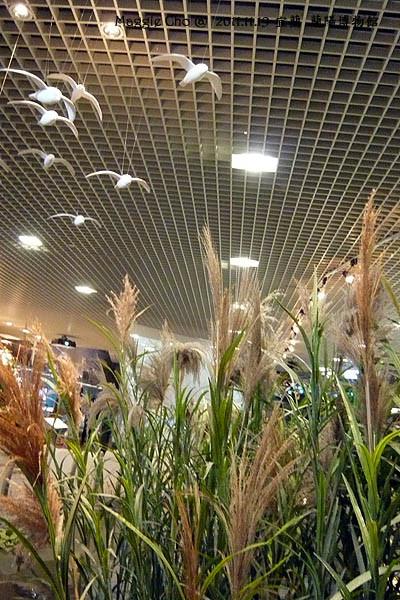 2011-1119-121649(宜)頭城-蘭陽博物館.jpg