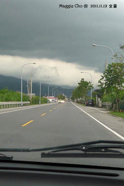 2011-1119-143540(宜)頭城.jpg