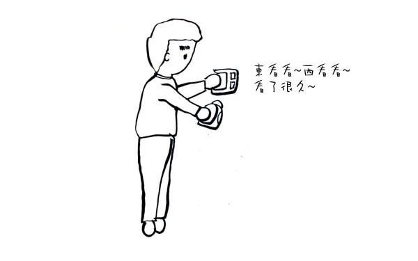 砸記003-手動時鐘05.jpg
