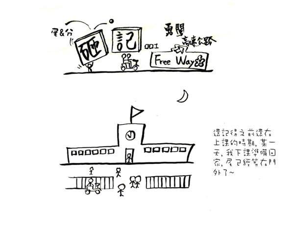 砸記001-勇闖高速路01.jpg