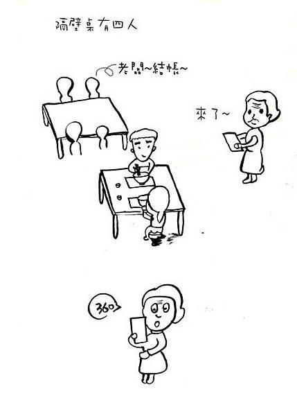 砸記002-好貴的餐02.jpg