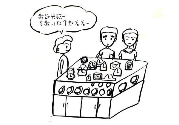 砸記003-手動時鐘03.jpg