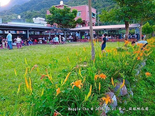 2016_1001_165218金山_旺旺地瓜園.JPG