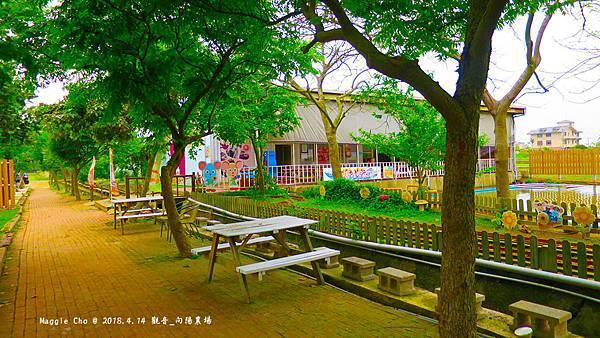 2018_0414_105915觀音_向陽農場.JPG