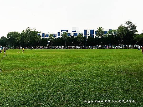 2018_0506_141945龍潭_石管局.jpg