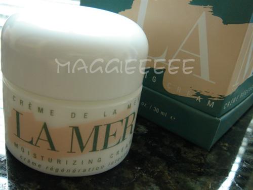 Lamer Cream.jpg