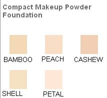 Chantecaille powder compact.jpg
