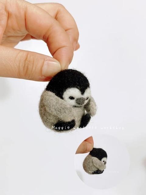 企鵝吊飾.jpg