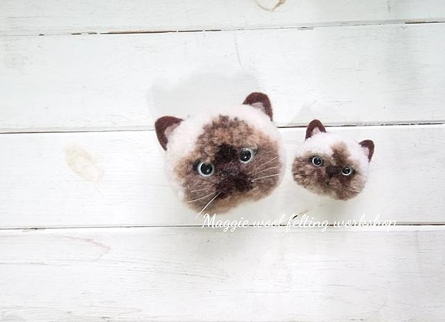 喜馬拉雅貓.jpg