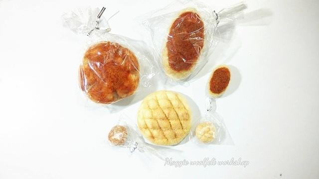台式麵包.jpg