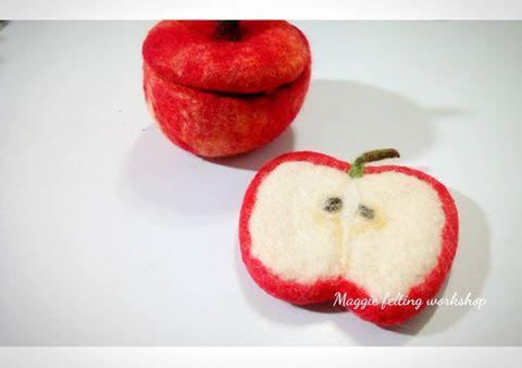 蘋果杯墊成品.jpg