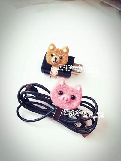 粉紅豬捲線器.jpg