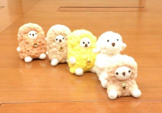 QQ羊BY國泰.jpg