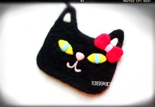 黑貓清潔海棉.jpg