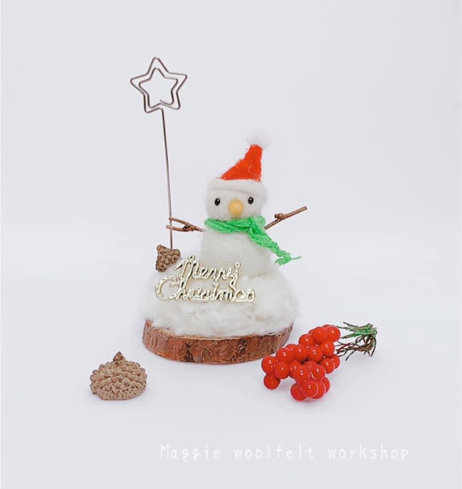 雪人MEMO夾.jpg