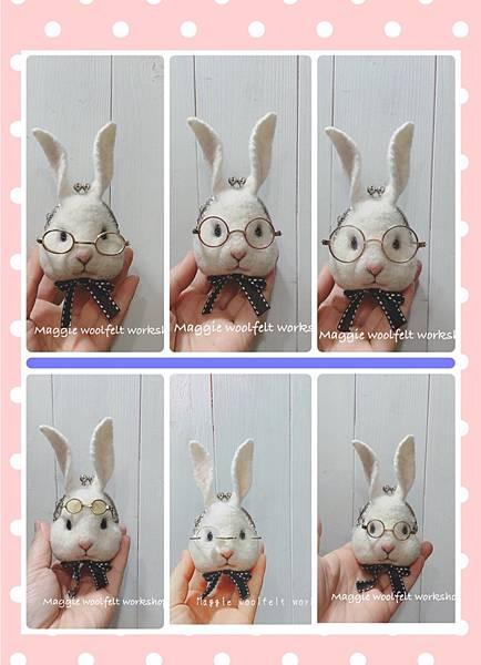 202105兔子口金.jpg